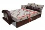 Угловой диван Респект 11