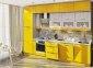 Модульна кухня Хай-тек глянець 3