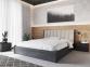 Кровать Токио 50 с механизмом ЛЕВ + Видеообзор 5