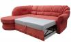 Угловой диван Посейдон 14