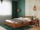 Кровать Лира с механизмом 4