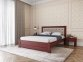 Кровать Лорд М20 ЛЕВ 1