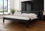 Кровать Венеция (твердая спинка) 5