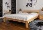 Ліжко Венеція + Ковка 6