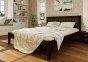 Ліжко Модерн + М'яка вставка 0
