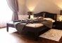 Ліжко Італія ( тверда спинка) 4