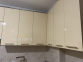 Модульна кухня Фарбований високий глянець  4