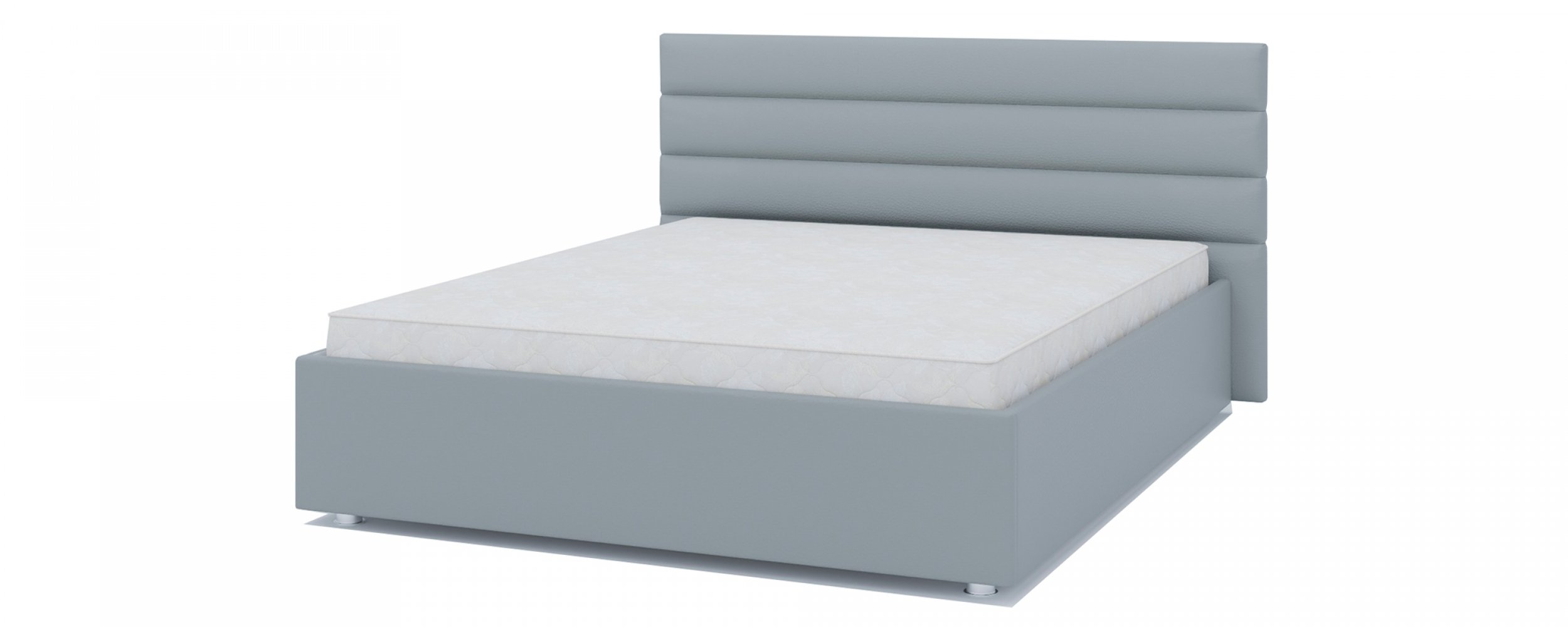 Ліжко-подіум Лідер - купити c0144a913b48b