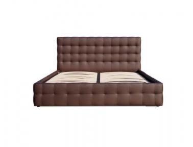 Кровать Эванс