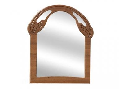 Зеркало Тина