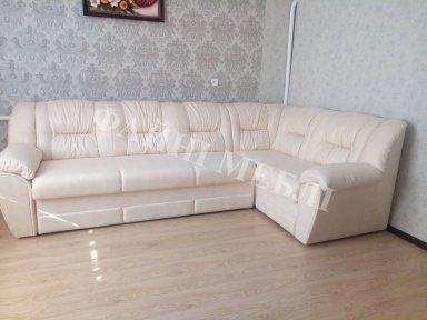 Кутовий диван Бруклін А-32