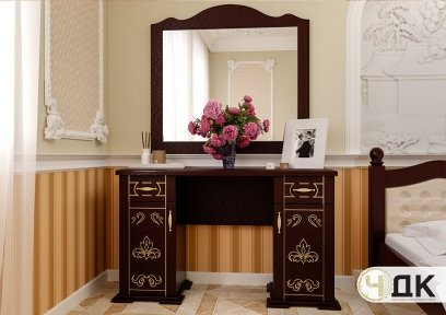 Туалетний столик Магнолія