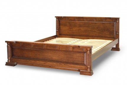 Кровать Царь