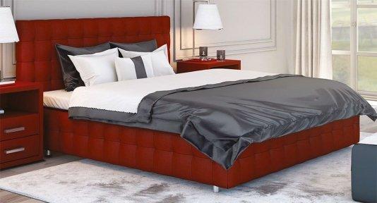 Ліжко Еванс