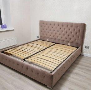 Кровать Арабель с подъемным механизмом