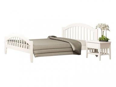 Ліжко Меліса