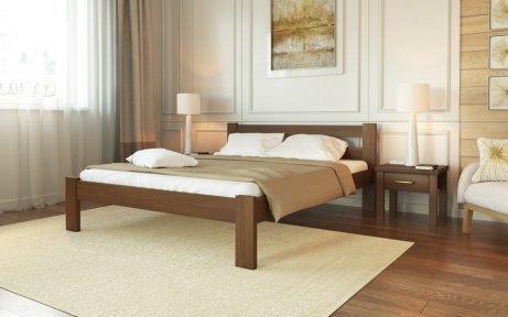 Ліжко Соня Лев