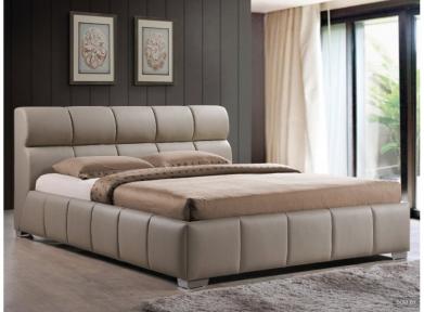 Ліжко Bolonia / Signal