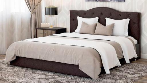 Ліжко Медея з підйомним механізмом