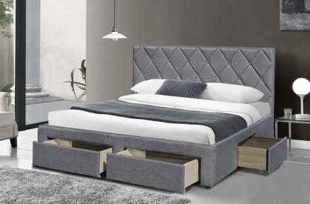 Ліжко Betina / Halmar