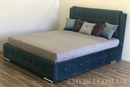 Ліжко Беатріс