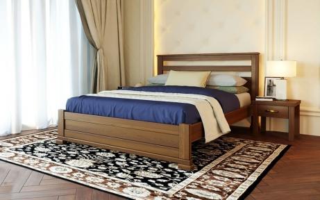 Кровать  Лорд  Лев