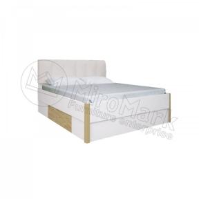 Кровать с ящиками Флоренция