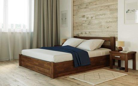 Кровать Соня + Подъемный механизм