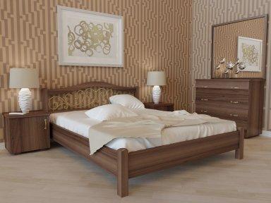Ліжко Ліза