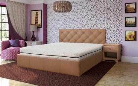 Ліжко Ліра Come-For