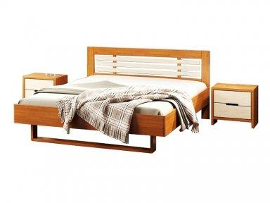 Кровать Лантана