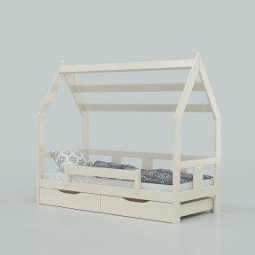 Будинок-ліжко Нікко