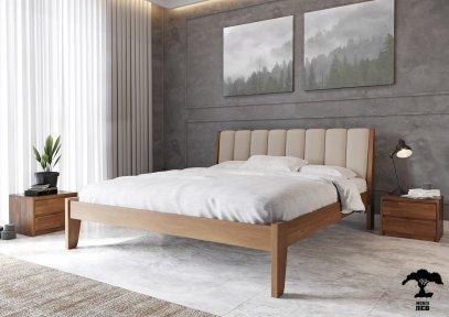 Кровать Токио 50 ЛЕВ