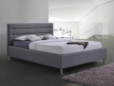 Кровать Liden / Signal
