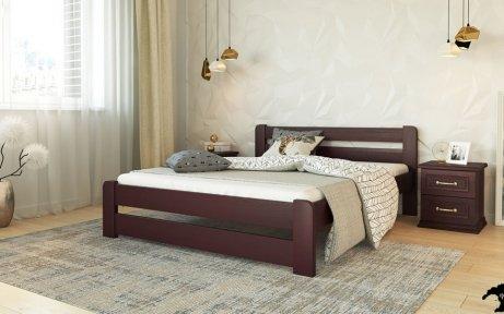 Ліжко Ліра Лев