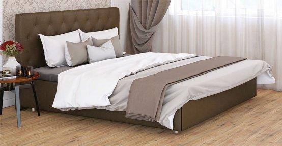 Кровать Рада с подъемным механизмом