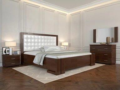 Ліжко Амбер