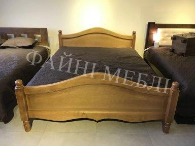 Ліжко Лаванда