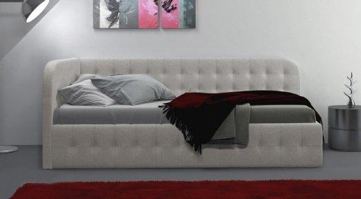 Ліжко Флора з підйомним механізмом