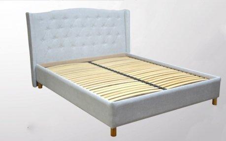 Ліжко Тренді з підйомним механізмом