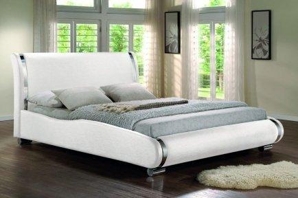 Ліжко Santosa / Signal