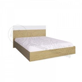 Ліжко з каркасом Соната