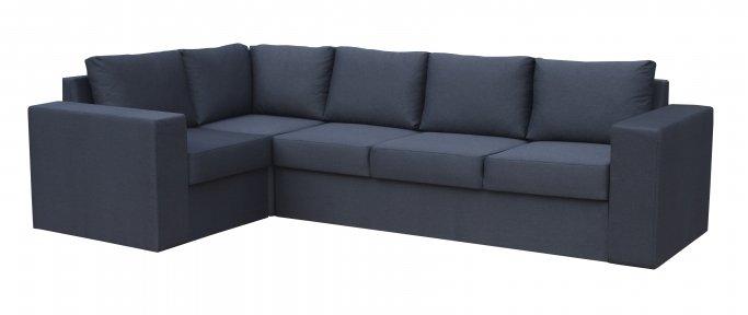 Кутовий диван Чікаго 31-В
