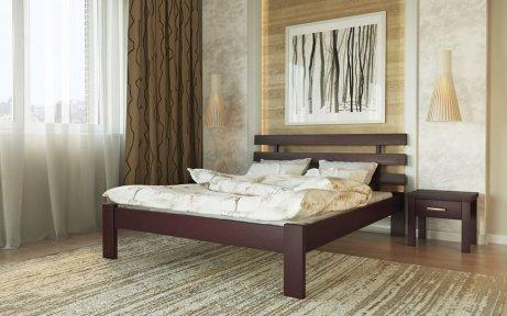 Кровать Асоль Лев