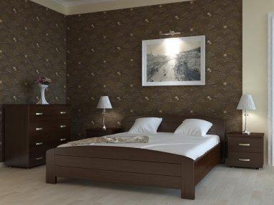 Ліжко Класика