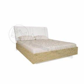Кровать с подъемным механизмом 1,8х2,0 Верона