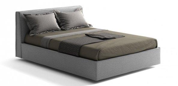 Кровать Kioto с механизмом