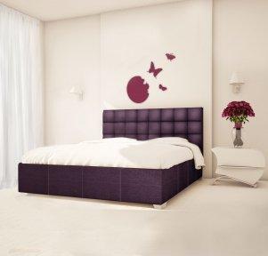 Кровать Тенеси