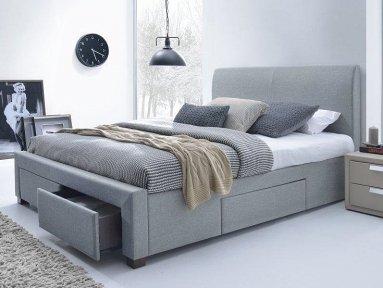 Ліжко Modena / HALMAR