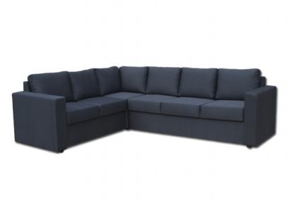 Кутовий диван Чікаго 32-А